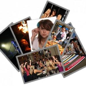 Jaunty Cover Image
